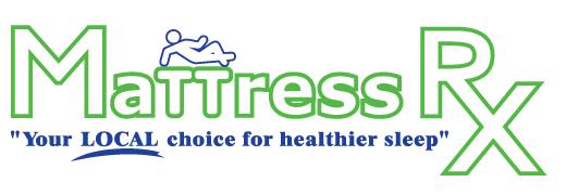 Mattress RX : For the best mattresses in Boise, ID, visit Mattress RX