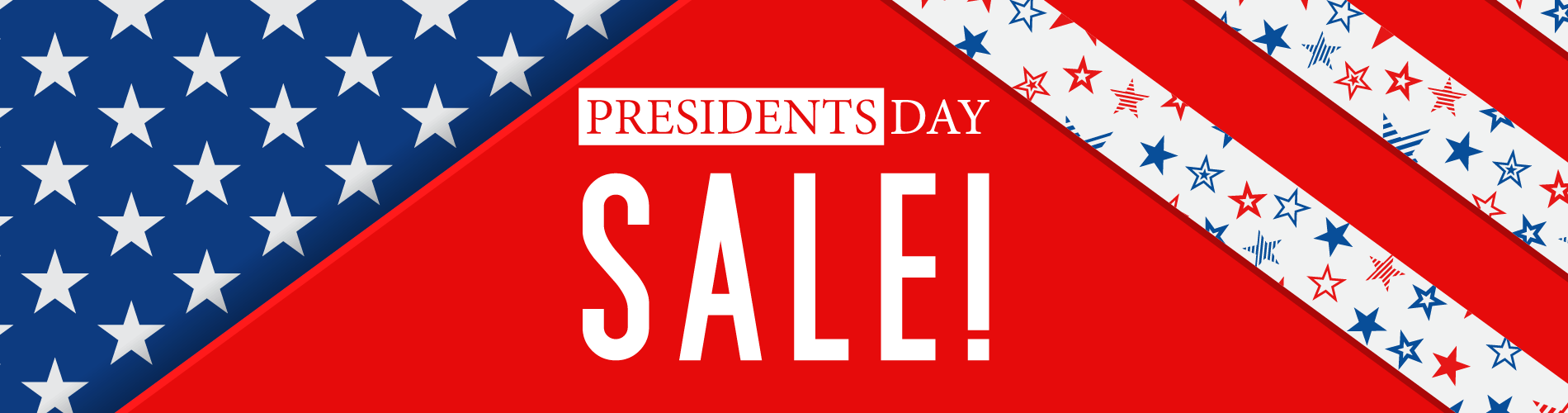 Mattress RX: Presidents Day Sale - Mattress RX : For the ...